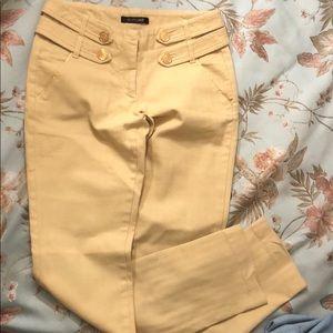 Roberto cavalli pants gently used